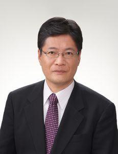 代表取締役社長 三浦雅典